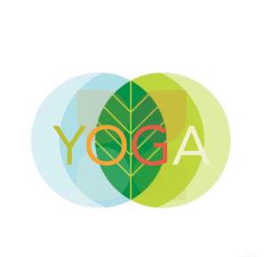 yoga label